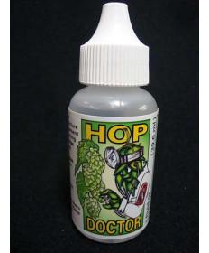 Hop Doctor- Cascade Hop Oil- 1 oz