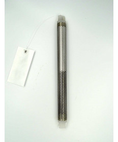 Infusion Tube-3 gallon carboy size