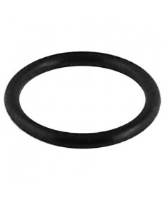 O-Ring for co2 & N2 Valves