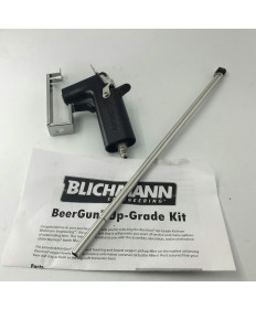 Beer Gun- Upgrade Kit