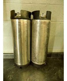 Soda Keg Ball - 5 Gallon(2 pk)