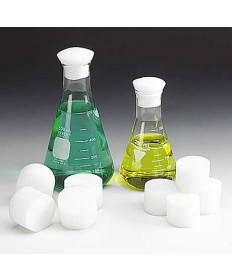 Foam Plug- For Flasks