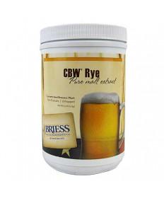 Briess Liquid Extract- Rye- 3.3 lb