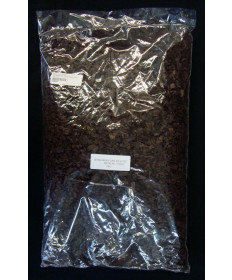 Oak Shavings-Hung Plus 2.2 lbs
