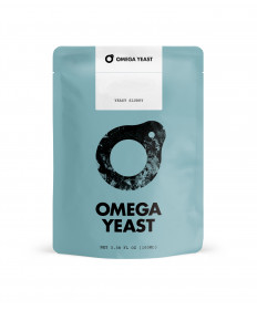 Tropical IPA- Omega Yeast