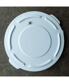 Lid for 20 Gallon Primary Fermenter