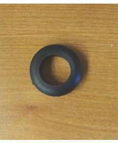 Grommet for Black Lid
