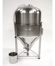 Fermenator-F3 (42 gal) Conical: Blichmann