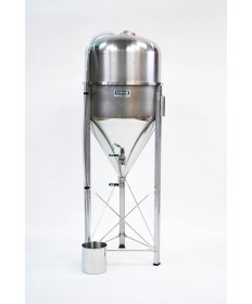 Fermenator Extension Legs 42 Gallon Conical