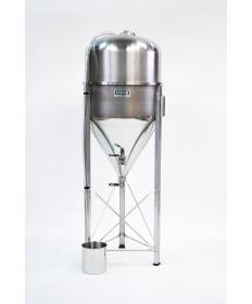 Fermenator Extension Legs 42 Gallon Conical