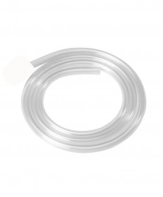 Siphon Hose- 7/16 Inch