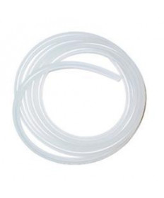 High Temp Tubing- 3/8 Inch