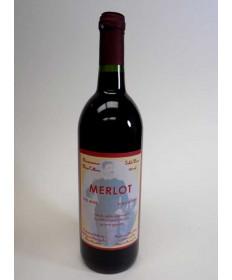 Renaissnace Chilean Merlot 2014