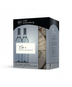 Cru Select Gewurtztraminer
