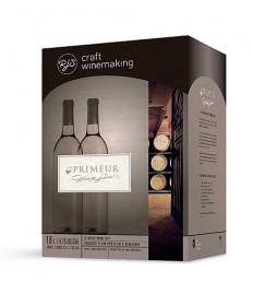 Winemaker's Trio- Winery Series Red