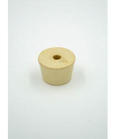 #8 Drill Rubber Stopper