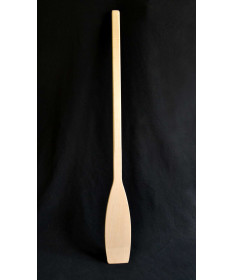 Mash Paddle-36 inch Maple