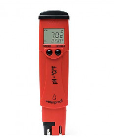 pH Meter- PHEP 5 Digital