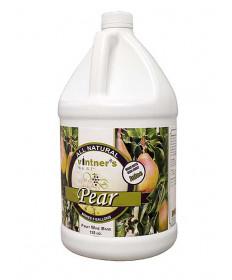 Pear Wine Base-128 oz.