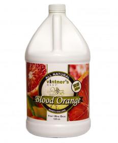 Vintner's Best Blood Orange Wine Base