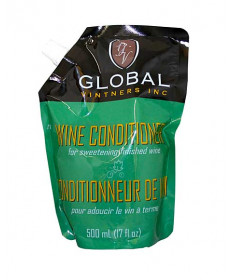 Wine Conditioner- (Sweetener)  500 ml