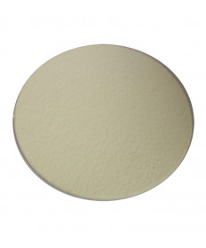 Filter Pad- Coarse- BV1 sg70