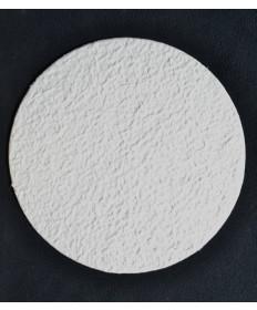 Filter Pad- Med/Coarse