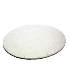 Filter Pad-(BV5) Sterile