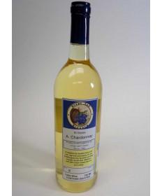 Australian Chardonnay