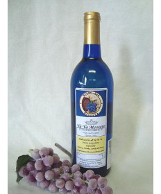 Moscato Wine- World Vine