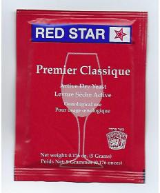 Premier Classicique -Montrachet-5 g