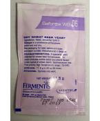 SafAle WB-06: Fermentis