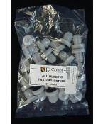 T-Cork- Plastic- Bag 25