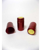 Capsules-Ruby Red 30 Count