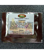 Thermophilic Cult-2 tsp