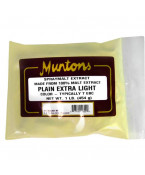 Munton DME- Extra Light 1 lb