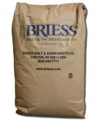 Briess DME-Gold 50 lb.
