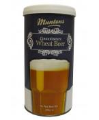 Muntons Wheat Beer- 4 lb