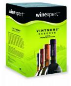 Pinot Noir- Reserve