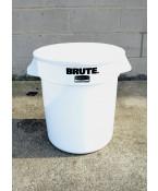 10 Gallon Heavy Duty Primary Fermenter