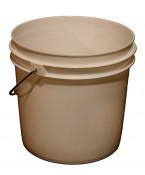 2 Gallon Primary Fermenter