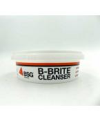 B Brite-Sanitizer/Cleaner