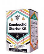 Humble Bumble Kombucha Kit