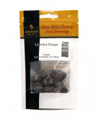 Licorice Drops- 1 oz