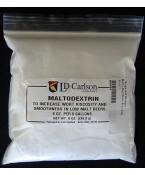 Malto-Dextrine- 8 oz bag