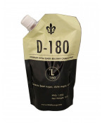Candi Syrup- Dark 2-1 lb