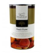 Fruit Puree- Peach