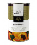 Fruit Puree- Apricot
