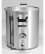 Blichmann: Boilermaker 55 gallon Kettle