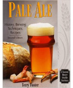 Pale Ale-AHA Style Series